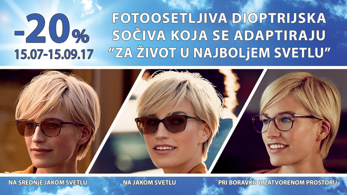 PHOTO-POPUST-jul-avg-2017