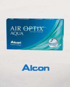 alcon-air-optics-aqua