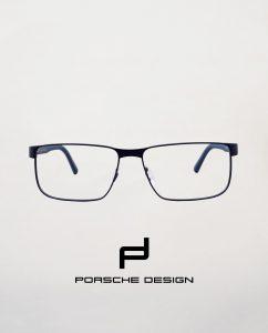 P8222-D-014900-01