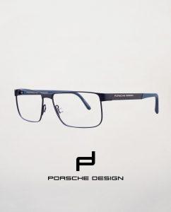 P8222-D-014900-02