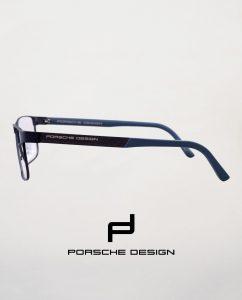 P8222-D-014900-03