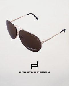 P8478-A-015900-02