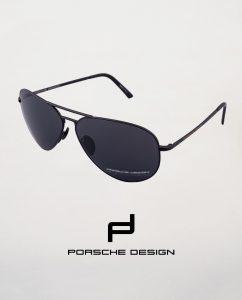 P8508-D-010900-02