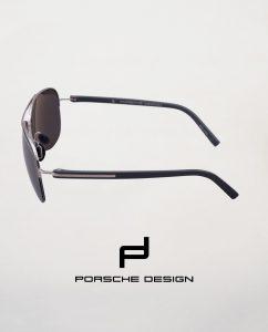 P8569-D-013400-03
