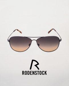 R1308-B-004990-01