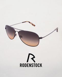 R1308-B-004990-02