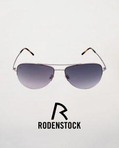 R1380-D-005990-01