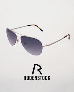 R1380-D-005990-02