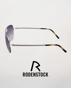 R1380-D-005990-03