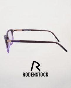 R7009-D-CA-03