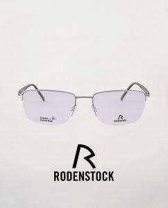R7043-D-Titanium-01
