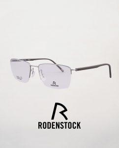 R7043-D-Titanium-02