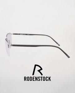 R7043-D-Titanium-03