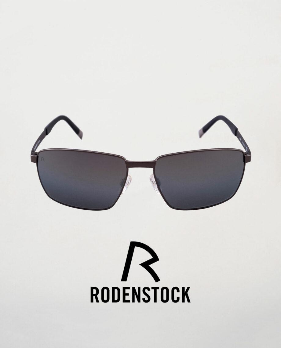 R7409 B MF 007490 01