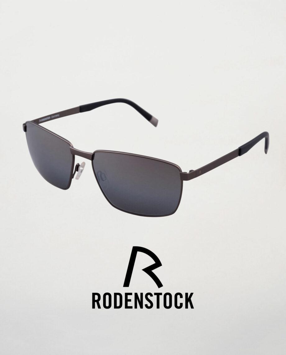 R7409 B MF 007490 02