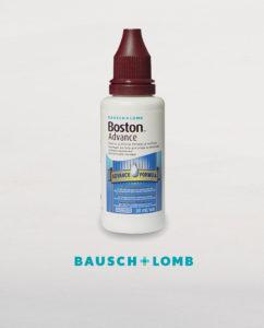 Boston-Advance-Cleaner-Bottle