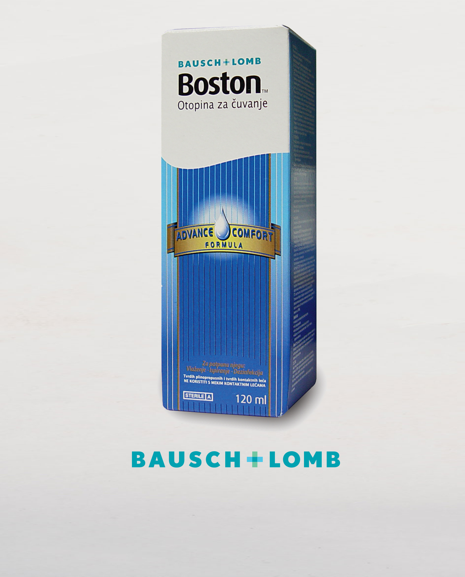 Boston-Conditioner-Pack