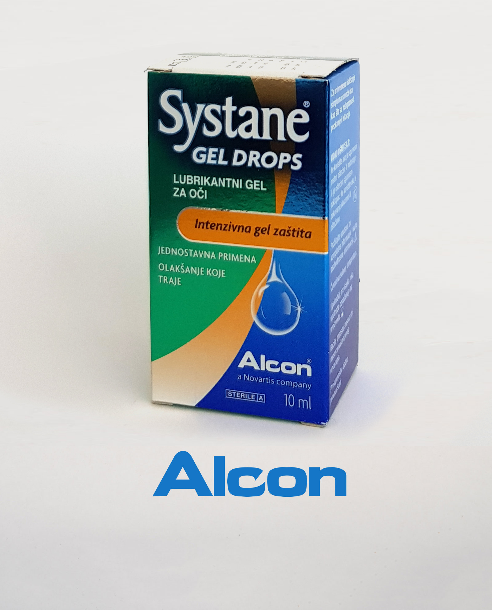 Systane-Gel-Drops-Pack