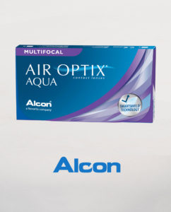 alcon-air-optics-multi