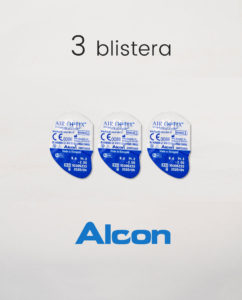alcon-air-optics-plus-hydraglyde-blister