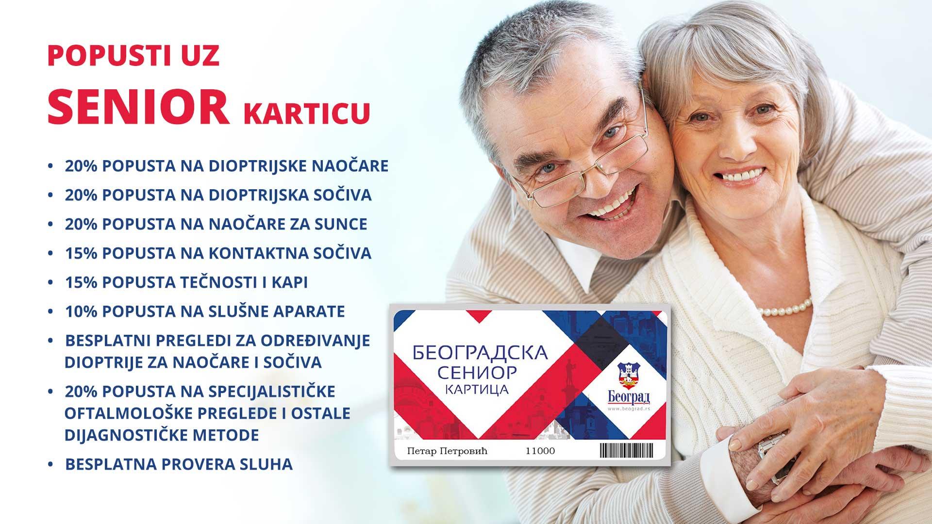 Pocetni baner SENIOR KARTICA 2017