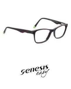 Genesis-Easy-GV1476-C01