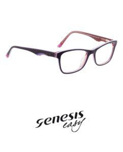 Genesis-Easy-GV1476-C03