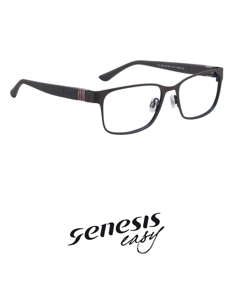 Genesis Easy GV1485 C02
