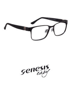 Genesis-Easy-GV1485-C04