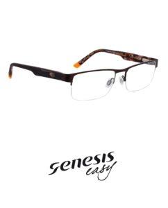 Genesis-Easy-GV1488-C04
