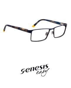 Genesis-Easy-GV1491-C02