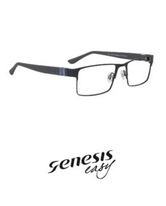 Genesis-Easy-GV1496-C02