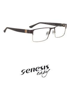 Genesis-Easy-GV1496-C03