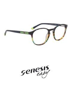 Genesis-Easy-GV1503-C03