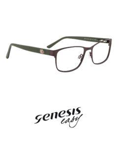 Genesis-Easy-GV1506-C03