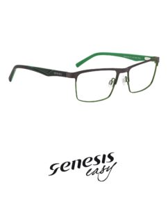 Genesis-Easy-GV1511-C01