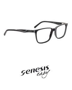Genesis-Easy-GV1512-C01