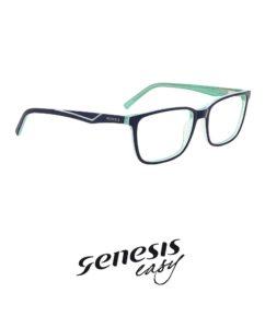 Genesis-Easy-GV1512-C03