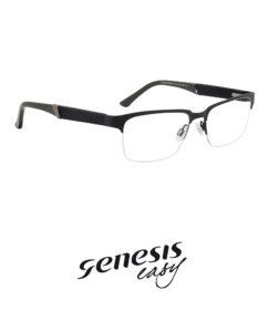 Genesis-Easy-GV1515-C01