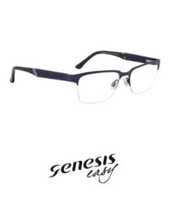 Genesis-Easy-GV1515-C03