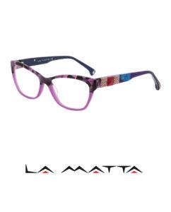 La-Matta-LMV3154-C2