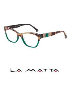 La-Matta-LMV3154-C3