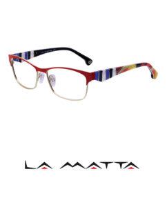 La-Matta-LMV3166-C1