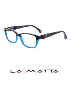 La-Matta-LMV3187-C2