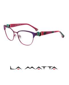 La-Matta-LMV3188-C4