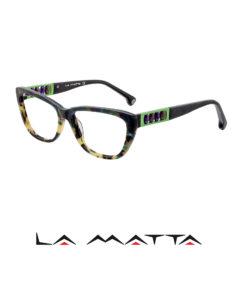La-Matta-LMV3189-C3