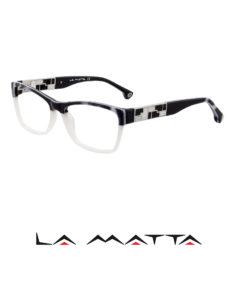 La-Matta-LMV3191-C3