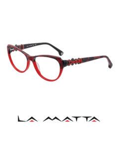 La-Matta-LMV3192-C2