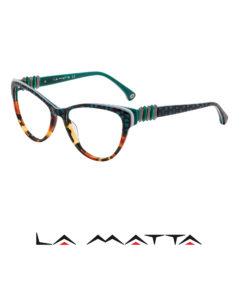 La-Matta-LMV3195-C4