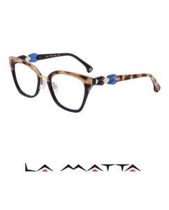 La-Matta-LMV3196-C1